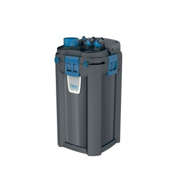 Oase BioMaster 250 External Thermo Filter