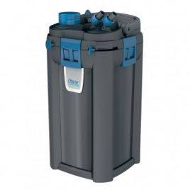 Oase BioMaster 600 External Thermo Filter
