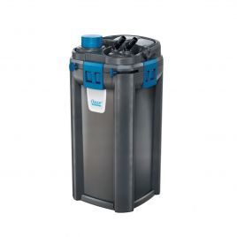 Oase Biomaster 850 External Thermo Filter