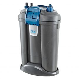 Oase FiltoSmart 300 External Thermo Filter