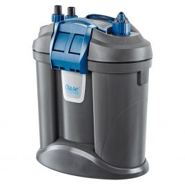 Oase FiltoSmart 200 External Thermo Filter