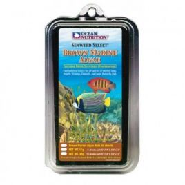Ocean Nutrition Brown Marine Seaweed - 30G
