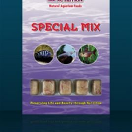 Ocean Nutrition Special Mix (100g)