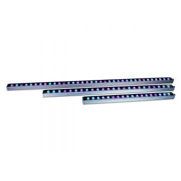 Orphek OR3 LED Blue Plus - 120cm