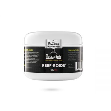 Polyplab Reef-Roids (120g)