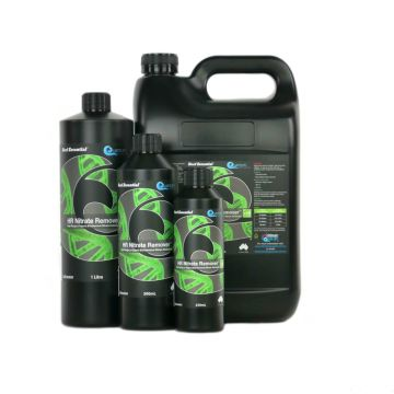 Algae Control/Nutrient Removal