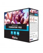 Red Sea Reef Foundation Complete Pro Test Kit