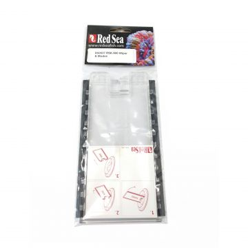 Red Sea RSK-600 Wiper and Blades (R50537)