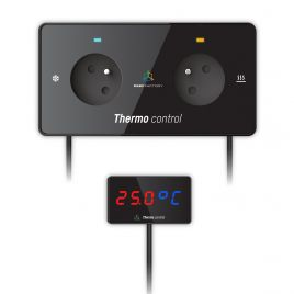 Reef Factory Thermo Control Temperature Controller