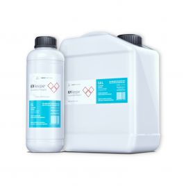 Reef Factory KH Keeper Reagent - 1 Litre