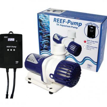 TMC REEF-Pump 4000 DC Pump EX-DISPLAY