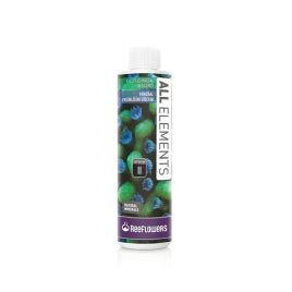 Reeflowers All Elements 250ml