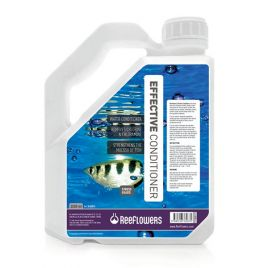 Reeflowers Effective Conditioner 3L