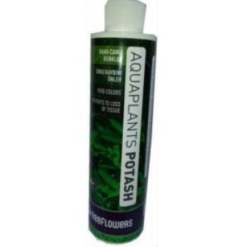 Reeflowers AquaPlants Potash 250ml