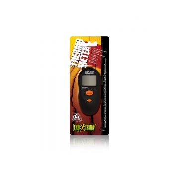 Exo Terra Infra Red Thermometer