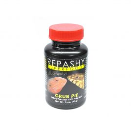 Repashy Superfoods Grub Pie 84g