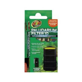 Zoo Med Replacement Cartridge for Paludarium Filter 10