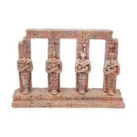 RepStyle Ancient Pharaoh Columns