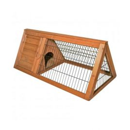 Zoo Med Tortoise Play Pen Outdoor Enclosure