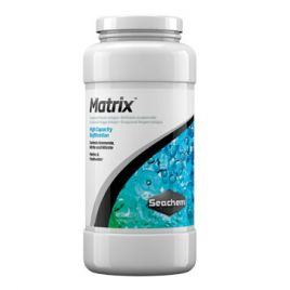 Seachem Matrix - 500ml