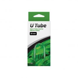 Seachem U Tube 20mm