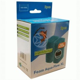 SuperFish Aqua Flow XL Foam