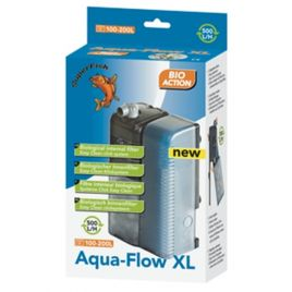 SuperFish Aqua Flow XL