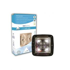 TMC Mini LED 400 Tile White