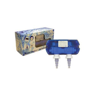 Vecton V2 120 Nano UV Steriliser