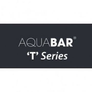 TMC AquaBar T-Series Power Supply - Required for Single Strips