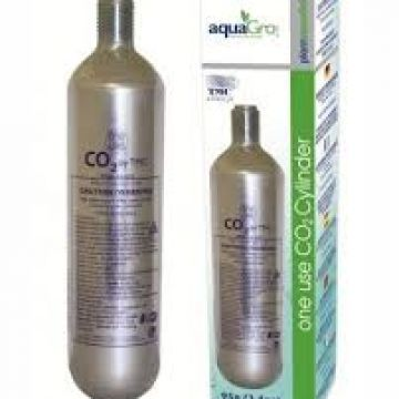 CO2 by TMC One-Use Cylinder (95g)