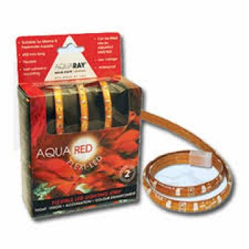 AquaRay AquaRed Flexi-LED