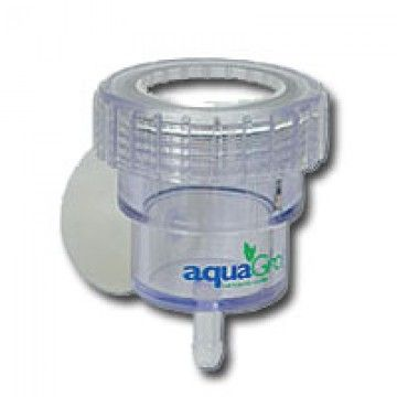 TMC  AquaGro Compact CO2 Diffuser 25mm