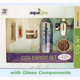TMC Aquagro Expert CO2 Set