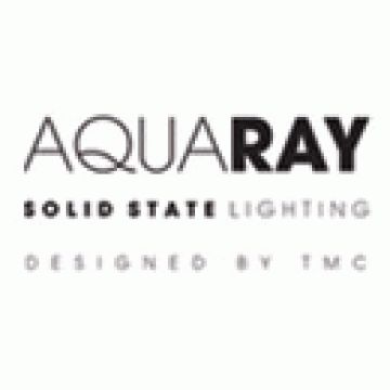 TMC AquaRay AquaBeam Twin Output PSU