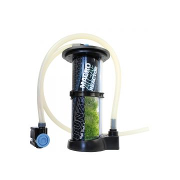 Tunze Macro Algae Reactor 3181