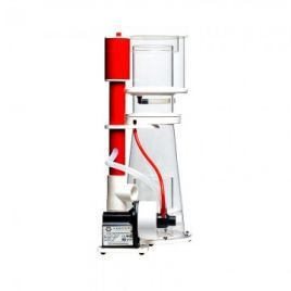 Vertex Alpha 170 Internal Cone Skimmer