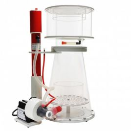 Vertex Alpha 250 Internal Cone Skimmer