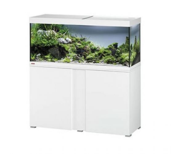 eheim vivaline led 240 white charterhouse aquatics