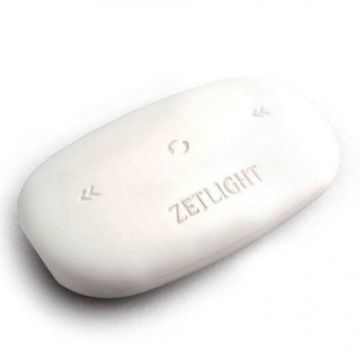 Zetlight A100 WiFi Control (UFO and TMC iLumenAir Compatible)