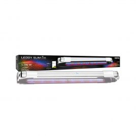 Aquael LEDDY Slim Link LED