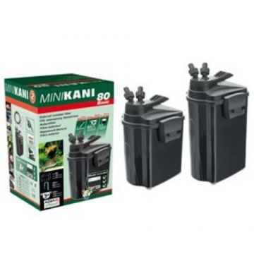 Aquael Mini Kani 120 External Filter