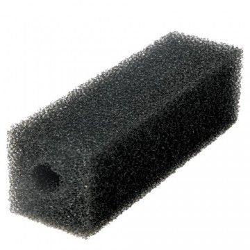 Aquael Internal Filter Sponge - 360
