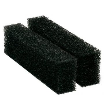 Aquael Internal Filter Sponge - 750