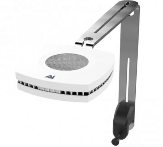 ai prime easy mount bracket silver charterhouse aquatics