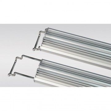 Classica LED Stretch Freshwater 1200-1500mm