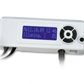 Arcadia OT2 LED Dimming Controller