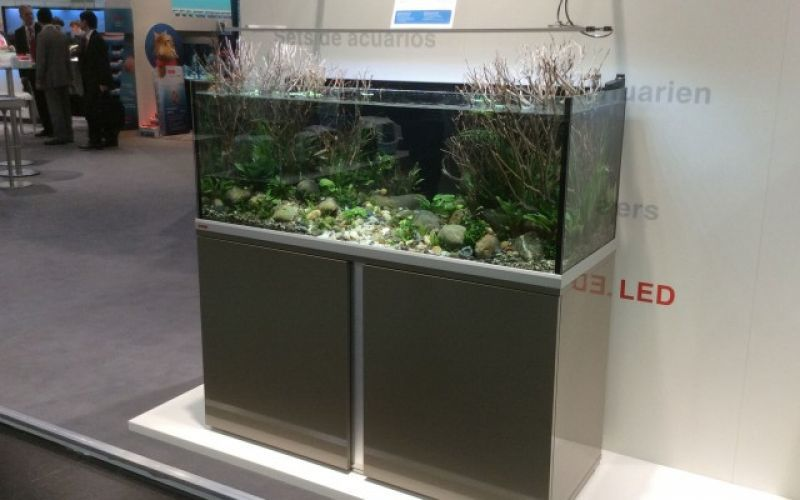 The highlights of Interzoo 2014