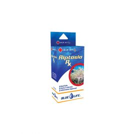 Blue Life Aiptasia RX 15ml