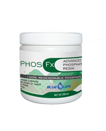 Blue Life Phos FX 500ml